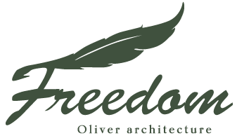 freedomロゴ